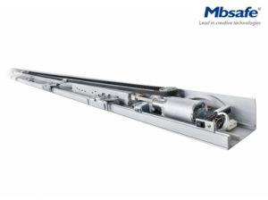 Apri automatico del portello scorrevole di Mbsafe (MBS-90)