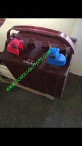 4-Dg-145 8V145ah свинцовых глубокую цикла тележки для гольфа аккумуляторной батареи