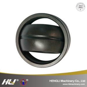 Lubricante de disulfuro de molibdeno rodamiento lisa esférica