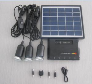 Luzの太陽ランプ3PCS太陽ライトとの太陽ライト10W 5W 4W太陽ホーム照明