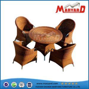 Cadeiras de sala para casa