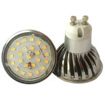 4W 2835SMD LED Spotlight mit Cool White