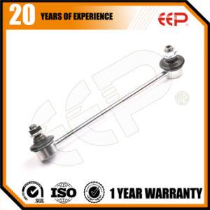Componentes de la suspensión de enlace de estabilizador para Toyota Mark 2 GX90 48820-22010