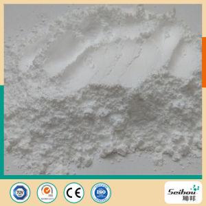 Het Poeder van het Hydroxyde van het Aluminium van Ath met Duurzame en Met hoge weerstand Eigenschap
