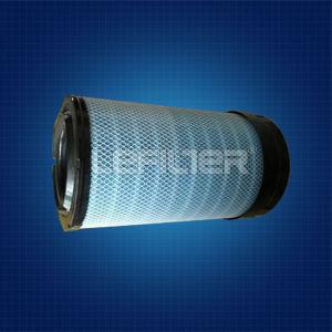 G065411 des éléments de filtre à air Donaldson avec l'approbation de l'ISO