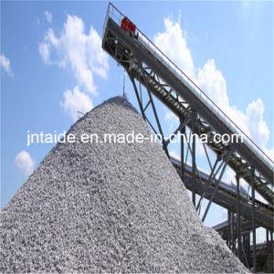 Nastro trasportatore della tela di canapa di Nn per la sabbia del minerale metallifero