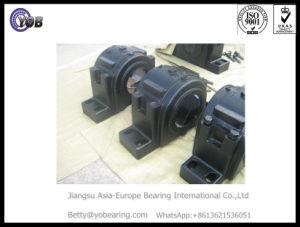 Large Size Plummer Block Roller Bearing Snl3144