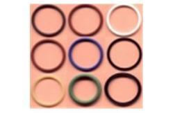 PTFE уплотнительные кольца