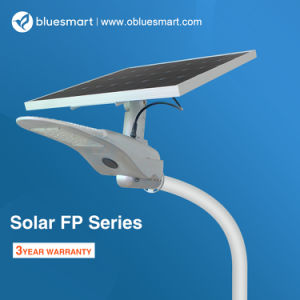 2018の新しいデザイン太陽製品の屋外ライト15W