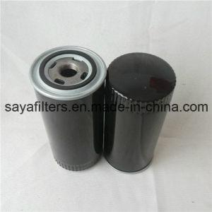 産業圧縮された石油フィルター98262-220を比較しなさい