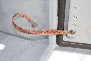Полки настенные / Poled Waterpfoof установленный тип