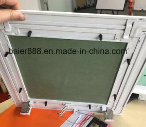 Дверь 600X600mm /Access панели доступа доски гипса