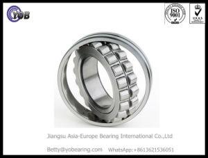 Spherical Roller Bearing 23064 Cc / W33 320mm X 480mm X 121mm