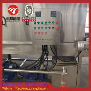 Caisse plastique / tiroir / Palette / plaque / panier / Machine de lavage haute pression