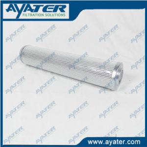 Galss 섬유 물자 보충 MP Filtri 기름 스트레이너 (HP1351M10VN)