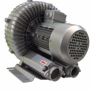 양식 (410H26)를 위한 1.5kw 공기 반지 송풍기