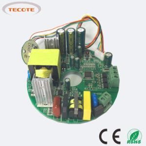 Bruless DC Motor del ventilador de techo Driver Kit 24V