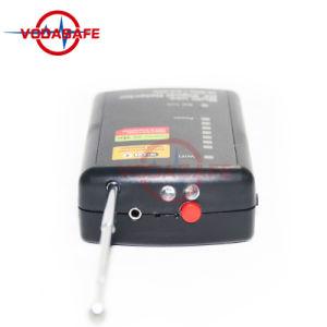 Il rivelatore versatile del segnale della macchina fotografica di WiFi del segnale funzione senza fili rf del rivelatore di multi identifica ed individua le macchine fotografiche del IP di 2.4G WiFi