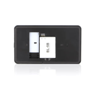 Fernsehapparat-Kasten mit drahtlose Tastatur Sunnzo Amlogic S905X 2GB RAM/16GB gesetztem Spitzenkasten ROM-Kodi 17.3
