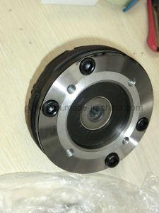 A bomba de carga do grupo Bosch A4VG71 Hydr partes separadas da Bomba de Carga do Piloto Hydr Pts de sobressalentes