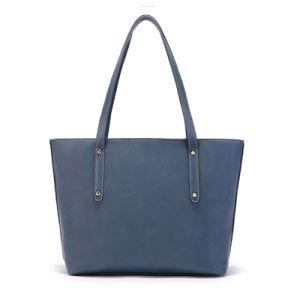 2018 verão as mulheres de PU de alta qualidade da marca de bolsas