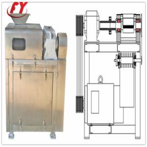 Bovenkant die gemengde meststoffen korrelende machine verkopen