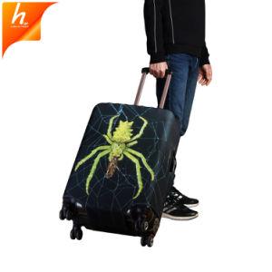 [أنتي-سكرتش] حقيبة واقية حقيبة تغطية حيوانيّ تصديد طبعة