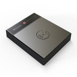 Comercio al por mayor Portable 5V-20V 40000mAh batería de litio de Banco de potencia