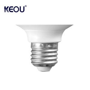 13W 18W 28W 38W E27 Luz da lâmpada LED de alta potência com certificado CE