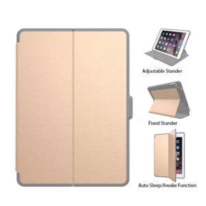 Déposer la résistance Housse en cuir Tablet PC pour l'iPad PRO 9.7
