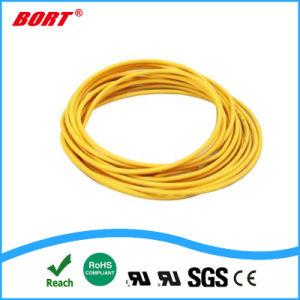 UL 1028 Fios de energia com isolamento de PVC cobre Fios Elétricos