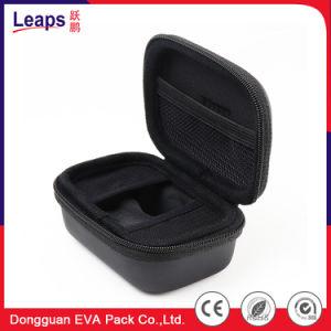 Sicherer EVA-Hilfsmittel-Kasten-verpackenablagekasten für Bluetooth Kopfhörer