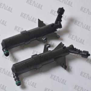 Система очистки фар влево для сопел омывателя Volkswagen OEM35D955103 35D955104