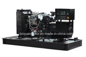 Dieselgenerator-Set der kleinen Energien-10kw mit Perkins-Motor GF2-P10