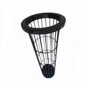 Силиконовый чехол из нержавеющей стали Yuanchen стали мешок фильтра отсека для жестких дисков для электростанции
