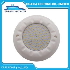 Indicatore luminoso impermeabile chiaro subacqueo della piscina di RGB LED IP68 LED