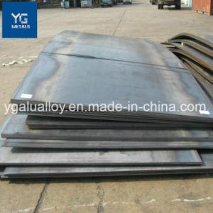 Prezzo della lamiera di acciaio duro laminata a freddo piena in bobina da vendere