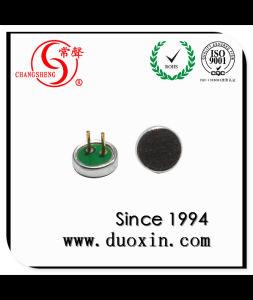 6.0*1.5mm Pin 공장 Ecm를 가진 소형 디지털 콘덴서 Omni 방향 마이크