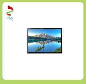 15 pol. 1024 (RGB) *768 TFT LCD tela com Interface LVDS