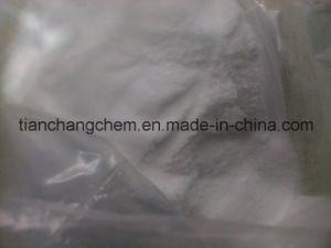 Het witte Chloride van het Kalium van de Meststof van het Kristal Chemische, Zwabber