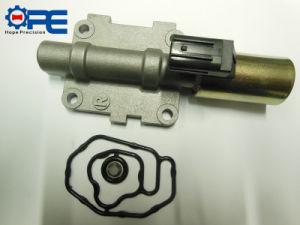 28250 OEM-P7w-003 Автоматическая коробка передач линейного электромагнитного клапана управления для Honda (99205)