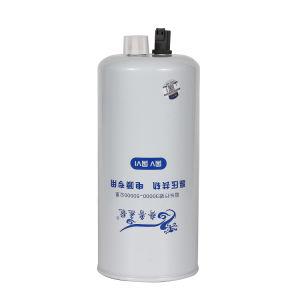 Автоматический масляный фильтр фильтр смазочного масла