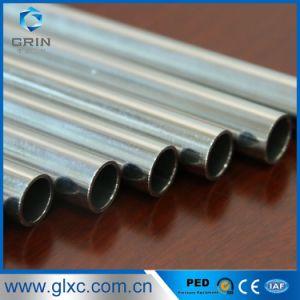 ASTM A790のステンレス鋼の溶接された管