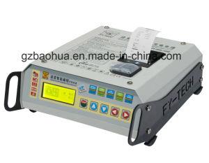 Fy-30аль-12hf инвертор интеллектуальный заряд программирования блока питания