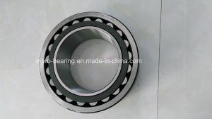 Rolamento de Rolete Esférico de alta qualidade 21315cc/W33, 21316cc/W33, 21317cc/W33