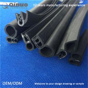 Haute qualité à faible prix Bande d'étanchéité EPDM composite
