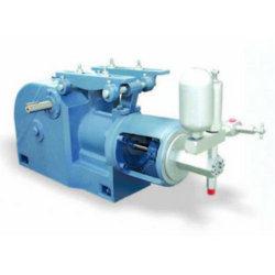 O&Kの掘削機(RH30E、RH40E)のための油圧ポンプ