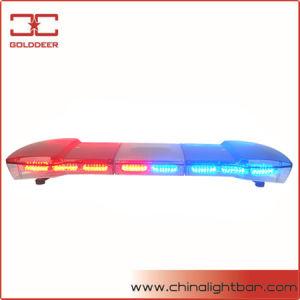 LED-Röhrenblitz-Notleuchte-Stab (TBDGA14126)