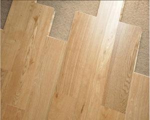 Houten Vloer Tegels : Houten vloer van de bevloering van het water van de tegels van de
