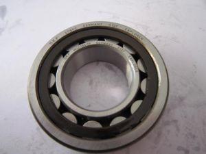 Roulements à rouleaux cylindriques Nu222
